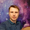 Алексей Тройнин, 26, г.Домодедово