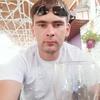 Евгений, 32, г.Алматы́