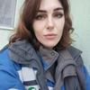Марина, 25, Нова Каховка