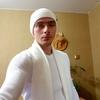 Виталий Розонов, 29, г.Красноярск
