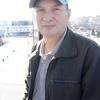 Евгений, 53, г.Новокузнецк