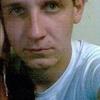 Николай, 33, г.Ульяновск
