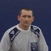 Алексей 38 Евпатория
