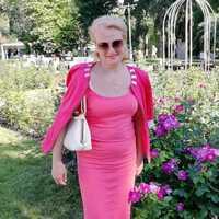 Глафира, 59 лет, Овен, Москва