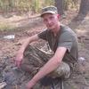 Ангел, 23, г.Козелец