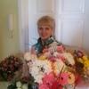 Наташа, 51, г.Иркутск