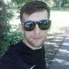 tony koretski, 32, г.Кохтла-Ярве
