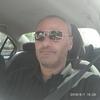 zura, 42, г.Тель-Авив-Яффа