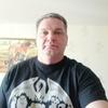 Денис, 41, г.Казань