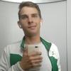 Денис Кулакевич, 22, г.Санкт-Петербург