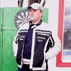 Николай, 39, г.Дубровно