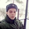 Николай, 20, г.Тверь
