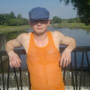 Александр 35 лет (Телец) Вурнары