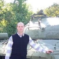 Алексей, 39 лет, Рыбы, Самара