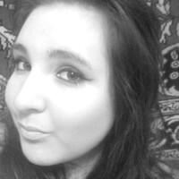 Анюточка ***, 29 лет, Овен, Краснодар