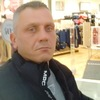 Ramunas, 35, г.Стокгольм