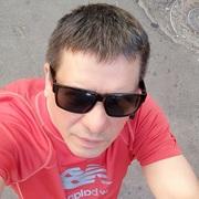 Тихон 45 Киев