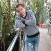 Shuhrat, 35, г.Люблин