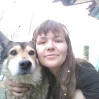 Наталья, 31 год, Рыбы, Саянск