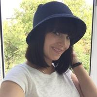 Наталя, 44 года, Стрелец, Одесса