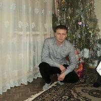Дмитрий, 47 лет, Стрелец, Тюмень