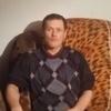 Лёха, 31, г.Кемерово