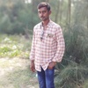 Eluri Mohan krishna, 31, г.Дели