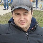 Олег 37 Ялуторовск
