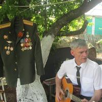 Кадет РА, 53 года, Скорпион, Самара
