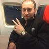 Seroj, 30, г.Ереван
