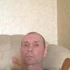 Андрей, 43, г.Петропавловск