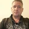 Алекс, 40, г.Воскресенск