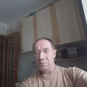 Саша Рисков 30 Челябинск