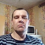 Олег Кондратенко 38 Новочеркасск