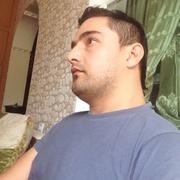 suhrob 40 лет (Лев) на сайте знакомств Гиссара