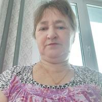 Фарида, 57 лет, Водолей, Екатеринбург