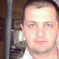 вячеслав, 47 лет, Скорпион, Воркута