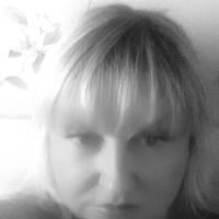 Olga, 32 года, Овен, Санкт-Петербург