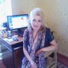 Елена, 51, г.Песчанокопское
