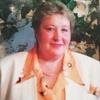 Nina, 67, Abramtsevo