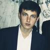 Ильдар, 24, г.Дзержинск