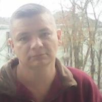МИХАИЛ, 50 лет, Близнецы, Санкт-Петербург