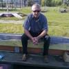 Igor, 47, Nizhneudinsk