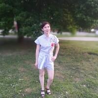 Ирина, 35 лет, Близнецы, Липецк