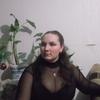 Юленька, 37, г.Анна