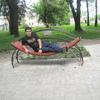 Руслан, 37, г.Десногорск
