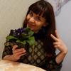 Анютка, 36, г.Калининград