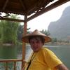 Игорь Смердов, 52, г.Шицзячжуан