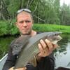 Серёга, 36, г.Северодвинск