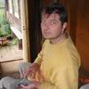 Igor, 52, Kovdor
